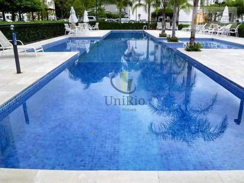 ce1414a70a6c9ffa7799585c875107 - Apartamento 4 quartos à venda Jacarepaguá, Rio de Janeiro - R$ 390.000 - FRAP40027 - 3