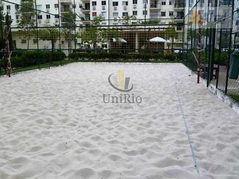 ebcf465056fad9c79d8f2e010c1aad - Apartamento 4 quartos à venda Jacarepaguá, Rio de Janeiro - R$ 390.000 - FRAP40027 - 17