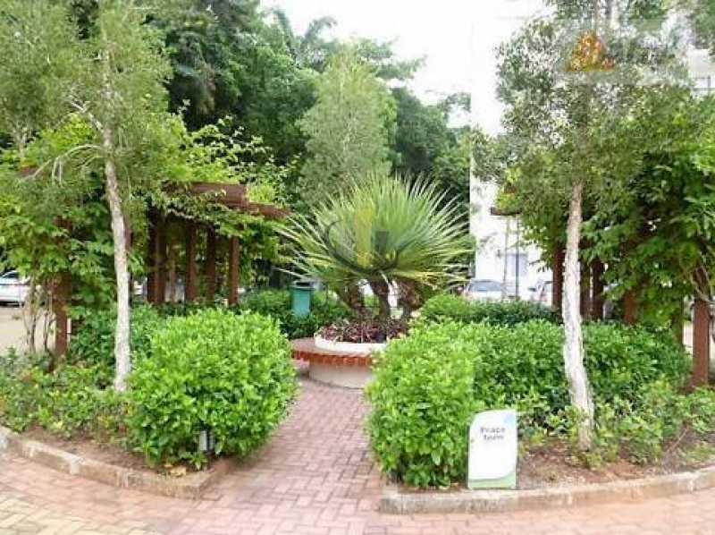 f1fcc85bcf575e4256466728801026 - Apartamento 4 quartos à venda Jacarepaguá, Rio de Janeiro - R$ 390.000 - FRAP40027 - 18