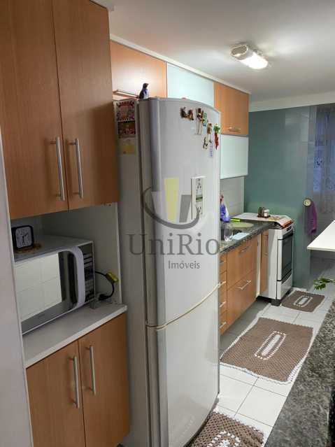 A23BD908-18FE-4788-B33D-F9D552 - Cobertura 3 quartos à venda Taquara, Rio de Janeiro - R$ 555.000 - FRCO30041 - 15