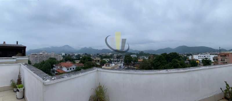 9D8C0018-C387-49C8-A214-CC737C - Cobertura 3 quartos à venda Taquara, Rio de Janeiro - R$ 555.000 - FRCO30041 - 23