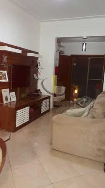810017018343598 - Casa 2 quartos à venda Pechincha, Rio de Janeiro - R$ 650.000 - FRCA20019 - 1