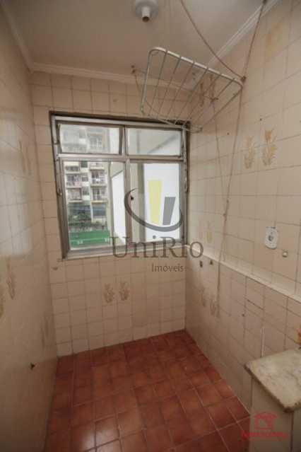 160069836006220 - Apartamento 2 quartos à venda Itanhangá, Rio de Janeiro - R$ 190.000 - FRAP20901 - 3