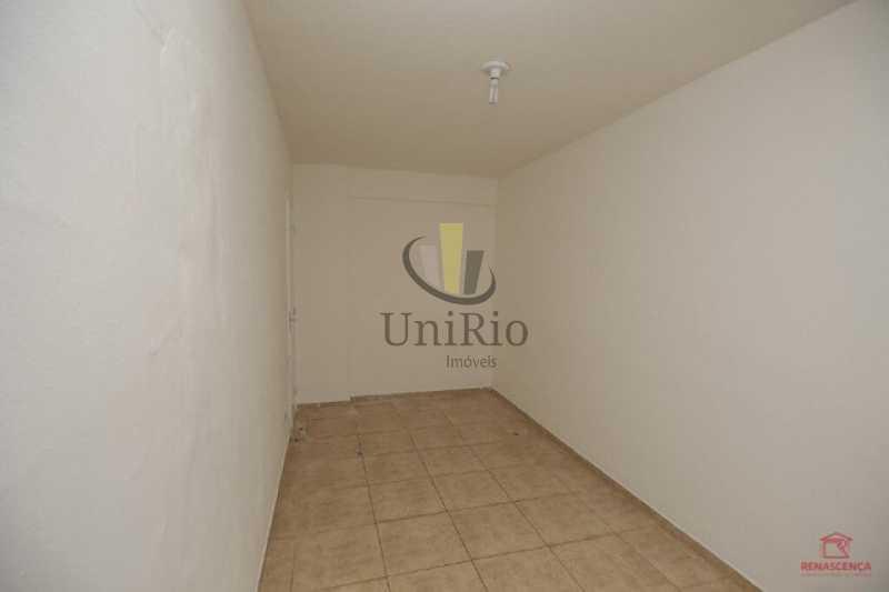162041354927450 - Apartamento 2 quartos à venda Itanhangá, Rio de Janeiro - R$ 190.000 - FRAP20901 - 4