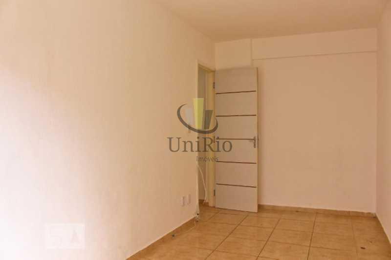 163016834277730 - Apartamento 2 quartos à venda Itanhangá, Rio de Janeiro - R$ 190.000 - FRAP20901 - 5