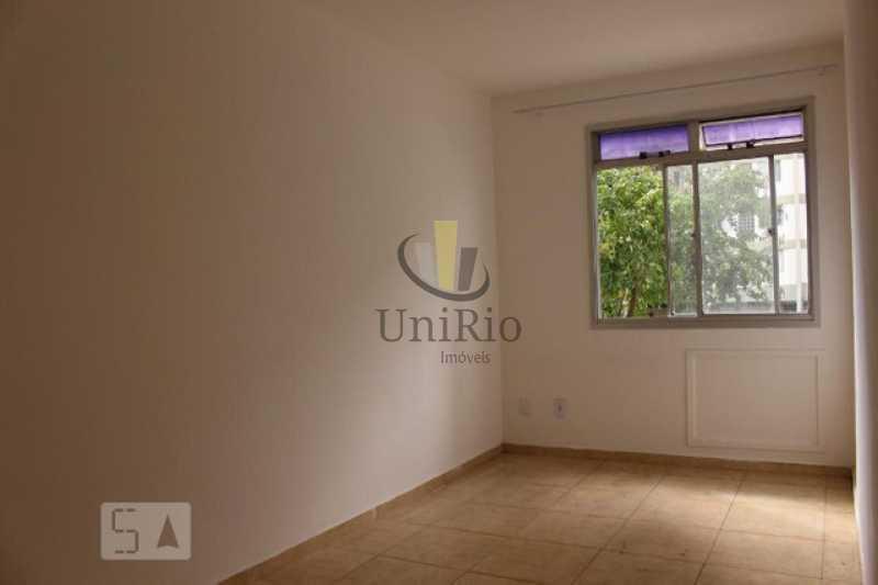 164054350880055 - Apartamento 2 quartos à venda Itanhangá, Rio de Janeiro - R$ 190.000 - FRAP20901 - 8