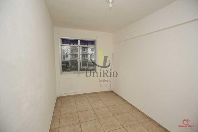 165058952759704 - Apartamento 2 quartos à venda Itanhangá, Rio de Janeiro - R$ 190.000 - FRAP20901 - 9