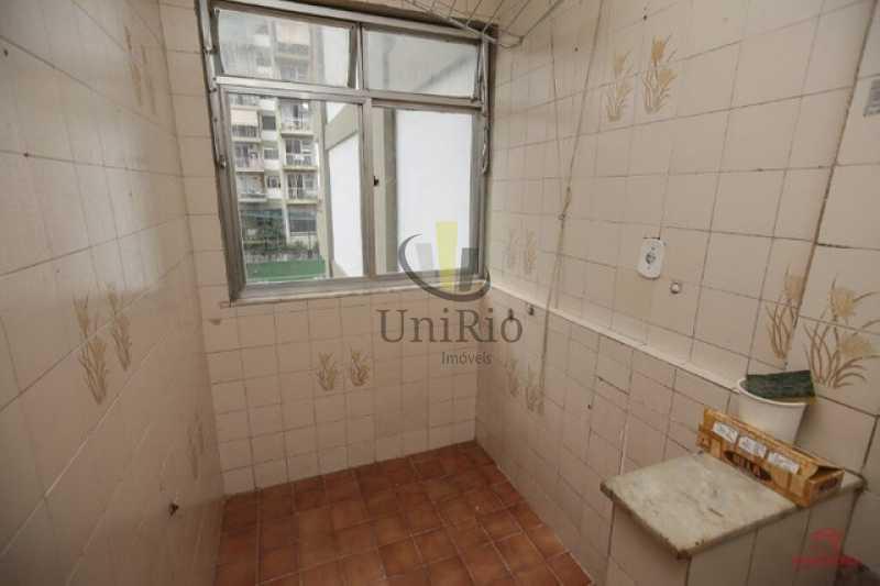 165091474420859 - Apartamento 2 quartos à venda Itanhangá, Rio de Janeiro - R$ 190.000 - FRAP20901 - 10