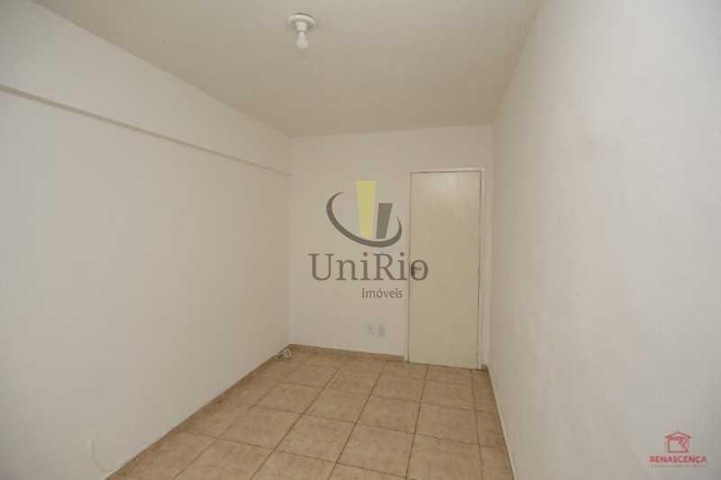 168074838270785 - Apartamento 2 quartos à venda Itanhangá, Rio de Janeiro - R$ 190.000 - FRAP20901 - 14