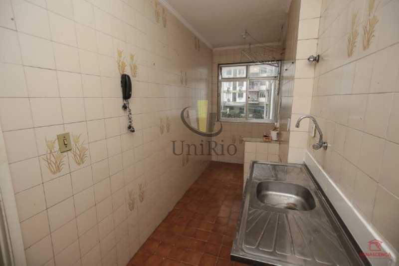 169066352097265 - Apartamento 2 quartos à venda Itanhangá, Rio de Janeiro - R$ 190.000 - FRAP20901 - 15