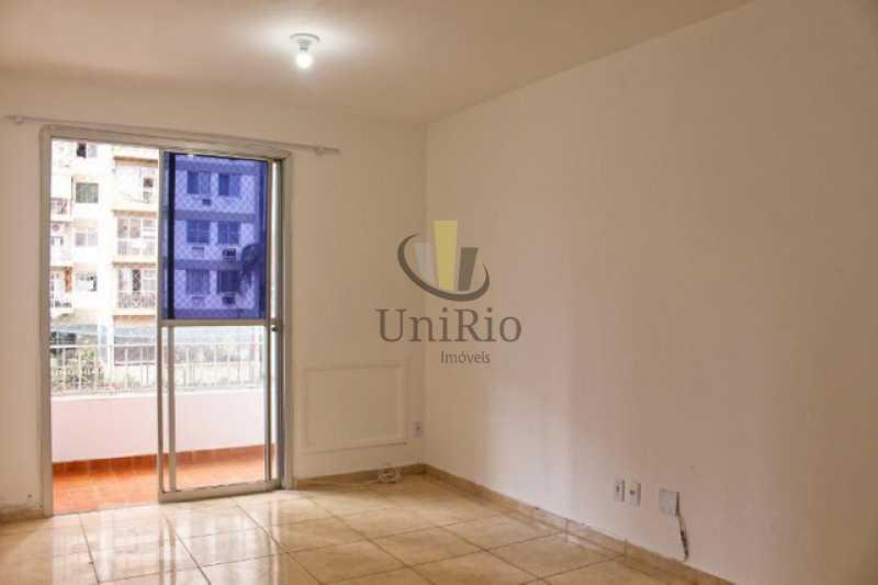 170067234710771 - Apartamento 2 quartos à venda Itanhangá, Rio de Janeiro - R$ 190.000 - FRAP20901 - 16