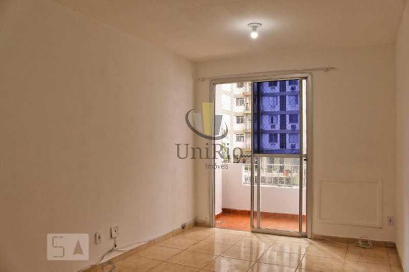 176019239037804 - Apartamento 2 quartos à venda Itanhangá, Rio de Janeiro - R$ 190.000 - FRAP20901 - 18
