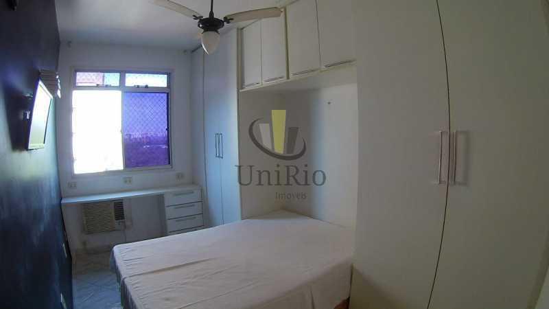 4CEF4288-B360-4BD3-B28E-833DFD - Apartamento 2 quartos à venda Itanhangá, Rio de Janeiro - R$ 195.000 - FRAP20902 - 6