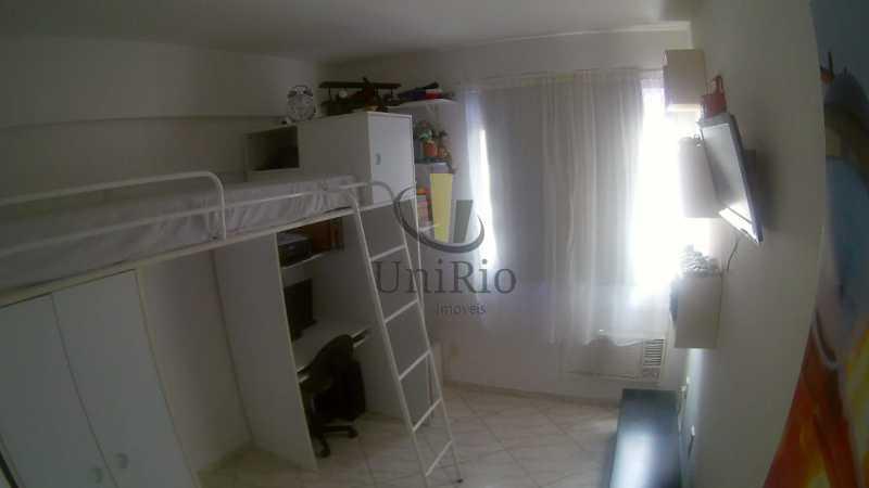 7903DDE7-541E-4609-B863-D7592D - Apartamento 2 quartos à venda Itanhangá, Rio de Janeiro - R$ 195.000 - FRAP20902 - 7