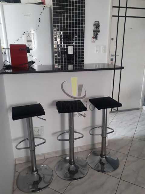 35F80460-2A78-4638-86DF-8FA3AA - Apartamento 2 quartos à venda Itanhangá, Rio de Janeiro - R$ 195.000 - FRAP20902 - 10