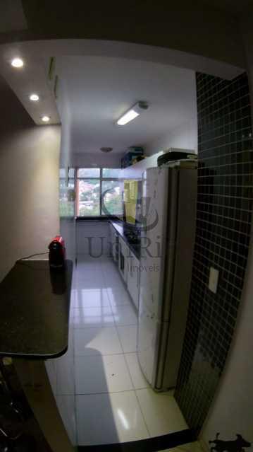 91A54E48-A6F1-4E1F-B290-AF00B6 - Apartamento 2 quartos à venda Itanhangá, Rio de Janeiro - R$ 195.000 - FRAP20902 - 11
