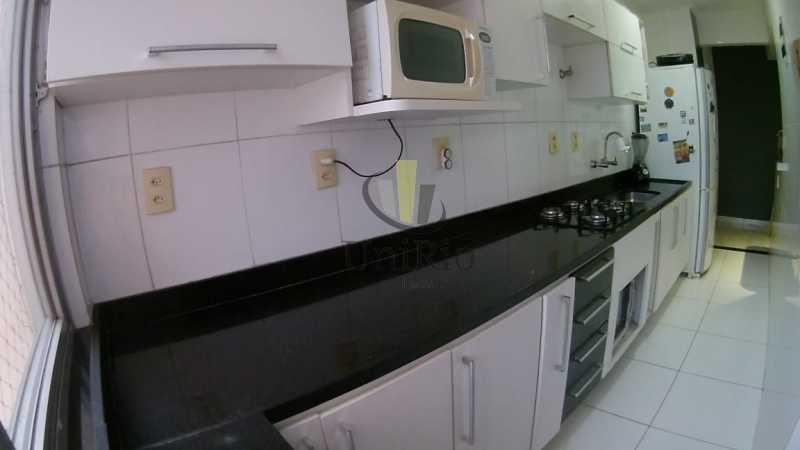 7E020582-2635-40F7-88D5-F888A5 - Apartamento 2 quartos à venda Itanhangá, Rio de Janeiro - R$ 195.000 - FRAP20902 - 13