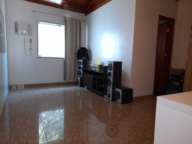f41277ef-c7b0-4039-ba79-5a4849 - Casa em Condomínio 3 quartos à venda Taquara, Rio de Janeiro - R$ 480.000 - FRCN30053 - 12