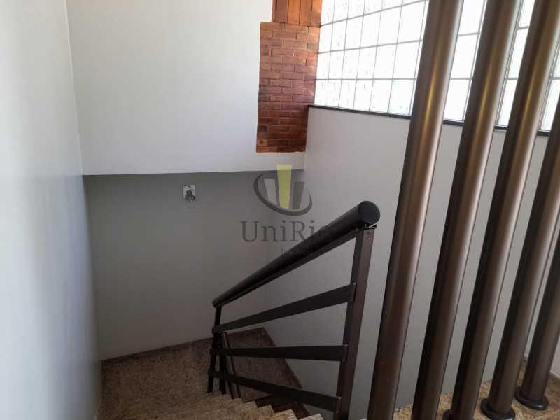 9abf6399-1b5d-4aa0-8a48-87e5cc - Casa em Condomínio 3 quartos à venda Taquara, Rio de Janeiro - R$ 480.000 - FRCN30053 - 14