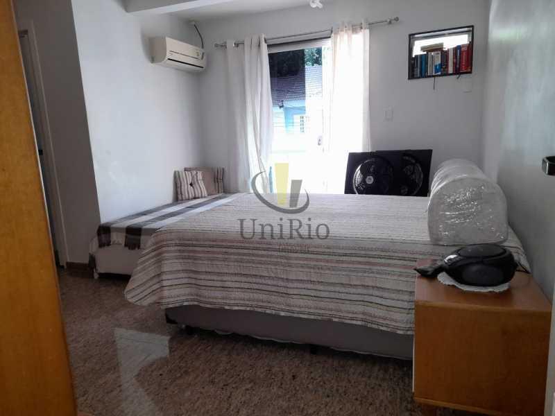 844ff34a-c1b8-4e2e-89da-b75ff4 - Casa em Condomínio 3 quartos à venda Taquara, Rio de Janeiro - R$ 480.000 - FRCN30053 - 7