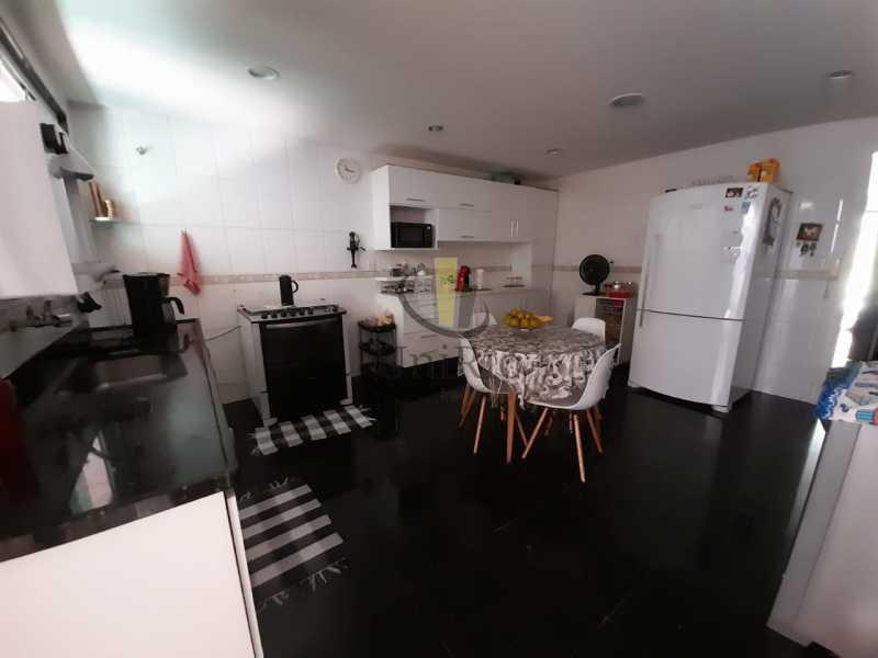 9cdba3a3-105b-45c2-8b41-1ce787 - Casa em Condomínio 3 quartos à venda Taquara, Rio de Janeiro - R$ 480.000 - FRCN30053 - 19