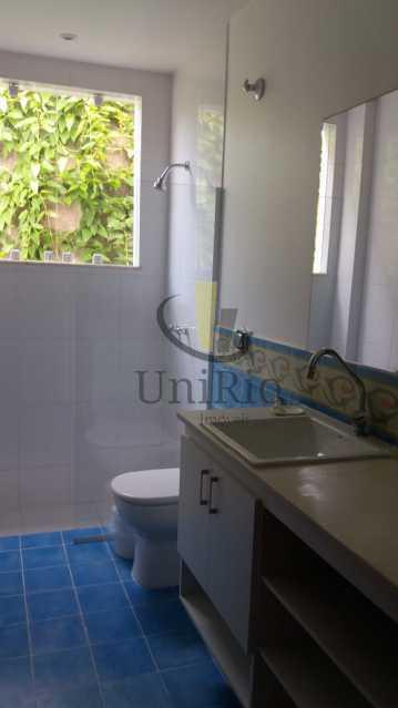 38ead516-a5ea-4c82-b106-5e878d - Casa 4 quartos à venda Curicica, Rio de Janeiro - R$ 1.095.000 - FRCA40011 - 12