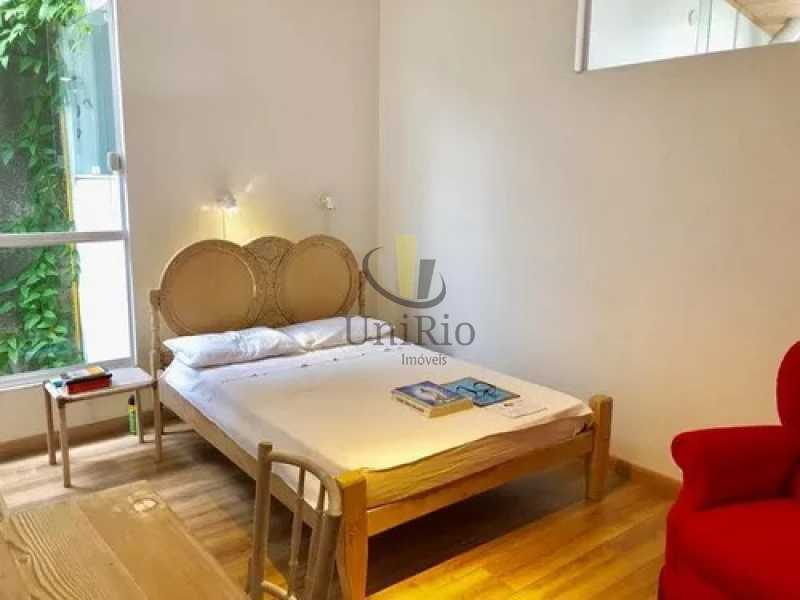 daa94eb4-de5c-4d7a-aac9-23ceaa - Casa 4 quartos à venda Curicica, Rio de Janeiro - R$ 1.150.000 - FRCA40011 - 21