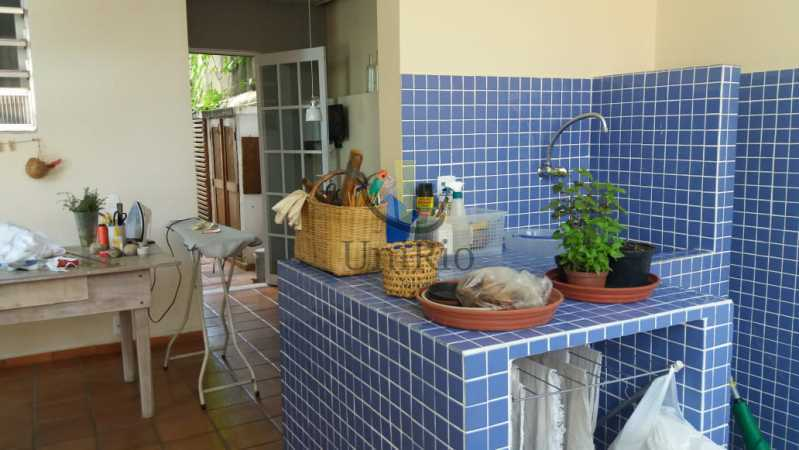 85442c0e-3e94-4d9a-a925-e027ab - Casa 4 quartos à venda Curicica, Rio de Janeiro - R$ 1.095.000 - FRCA40011 - 25
