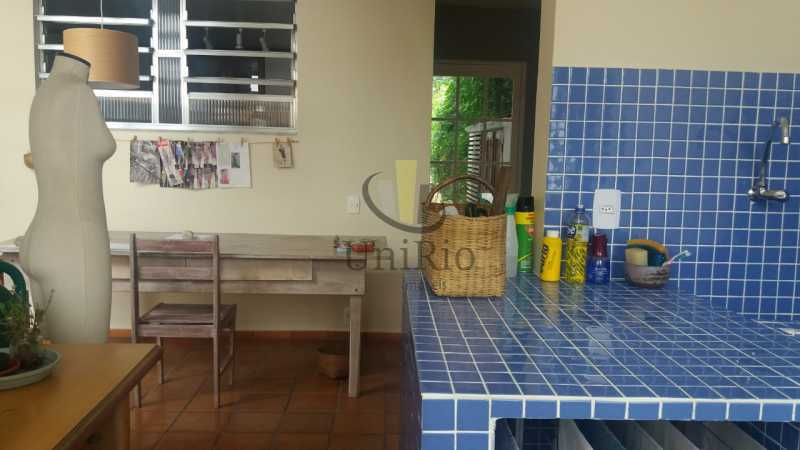 1e4911a7-af7d-4601-82a3-d7132a - Casa 4 quartos à venda Curicica, Rio de Janeiro - R$ 1.095.000 - FRCA40011 - 26