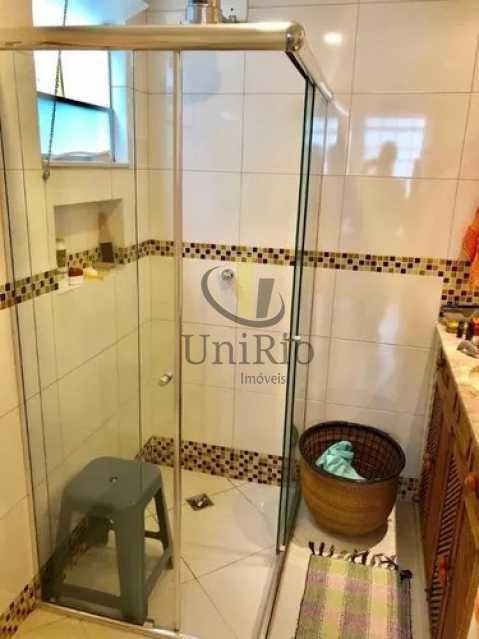 bc68d24c-b050-44ac-a5e8-eedfc3 - Casa 4 quartos à venda Curicica, Rio de Janeiro - R$ 1.095.000 - FRCA40011 - 22