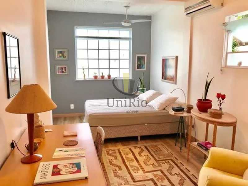 688063dc-66d2-4f57-bec3-21f794 - Casa 4 quartos à venda Curicica, Rio de Janeiro - R$ 1.095.000 - FRCA40011 - 10