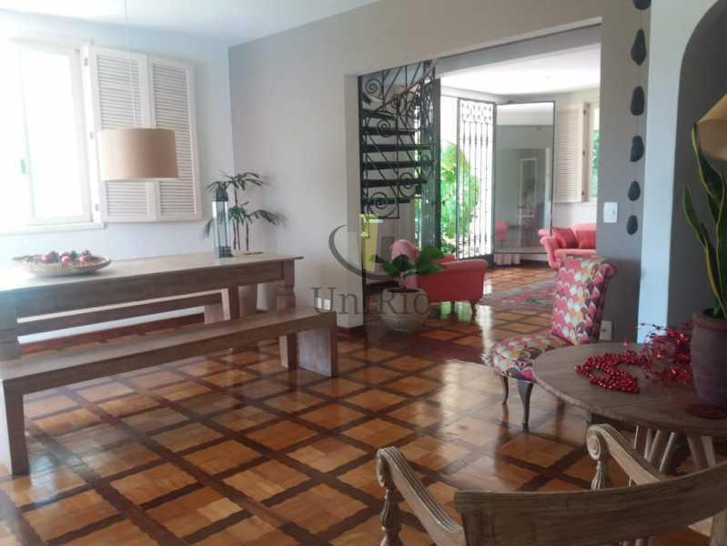 f1ea69a4-4a65-4c7d-939a-60d37a - Casa 4 quartos à venda Curicica, Rio de Janeiro - R$ 1.095.000 - FRCA40011 - 8