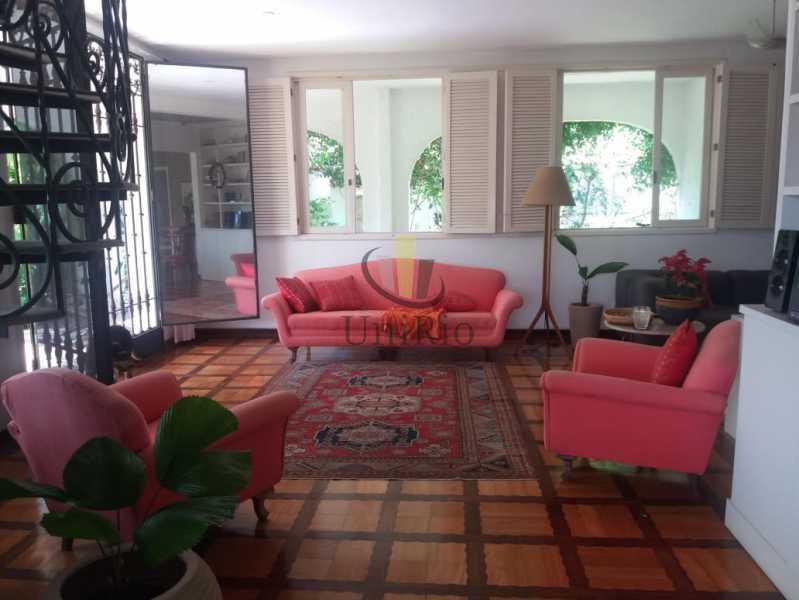 ffd68fa9-76aa-4bf3-8f3b-b980ae - Casa 4 quartos à venda Curicica, Rio de Janeiro - R$ 1.095.000 - FRCA40011 - 7
