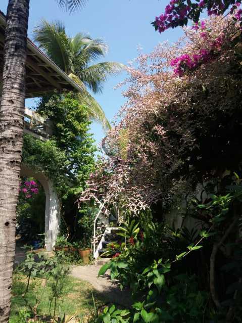 d1dfac1c-1fa6-43e9-b98f-a5e068 - Casa 4 quartos à venda Curicica, Rio de Janeiro - R$ 1.095.000 - FRCA40011 - 4