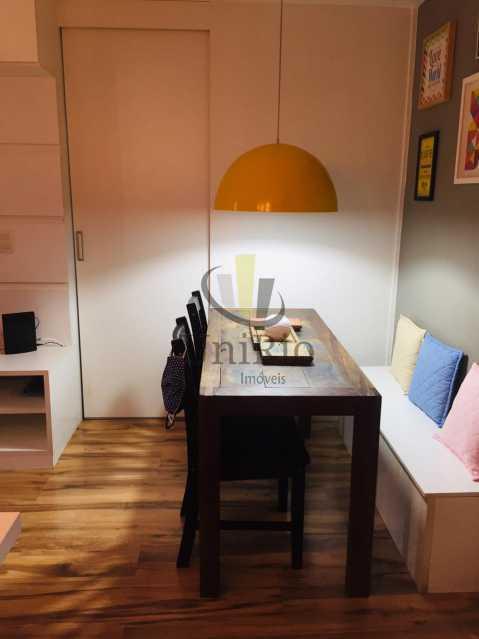 51C0739F-F869-4A6A-B0D2-66A3B2 - Apartamento 2 quartos à venda Jacarepaguá, Rio de Janeiro - R$ 285.000 - FRAP20908 - 6