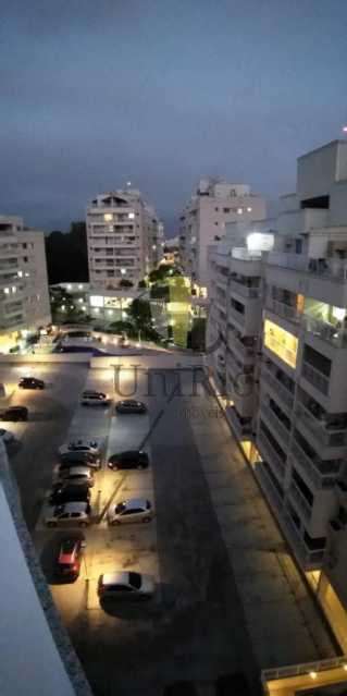 IMG-20210126-WA0038 - Cobertura 3 quartos à venda Taquara, Rio de Janeiro - R$ 599.999 - FRCO30042 - 16