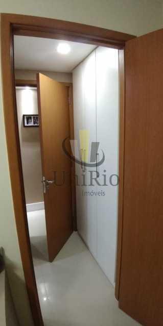 IMG-20210126-WA0034 - Cobertura 3 quartos à venda Taquara, Rio de Janeiro - R$ 599.999 - FRCO30042 - 10