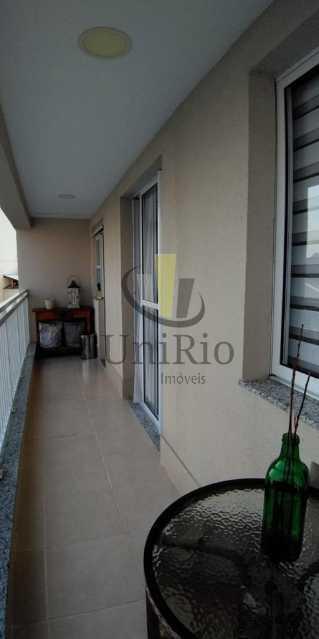 IMG-20210126-WA0033 - Cobertura 3 quartos à venda Taquara, Rio de Janeiro - R$ 599.999 - FRCO30042 - 5