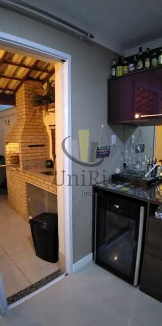 IMG-20210126-WA0031 - Cobertura 3 quartos à venda Taquara, Rio de Janeiro - R$ 599.999 - FRCO30042 - 20