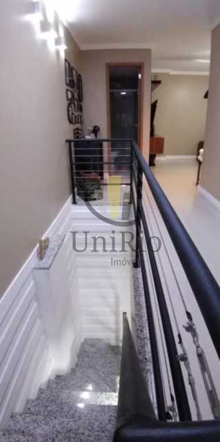 IMG-20210126-WA0030 - Cobertura 3 quartos à venda Taquara, Rio de Janeiro - R$ 599.999 - FRCO30042 - 18