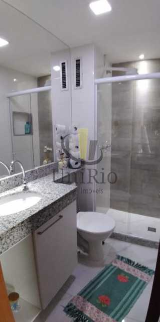IMG-20210126-WA0028 - Cobertura 3 quartos à venda Taquara, Rio de Janeiro - R$ 599.999 - FRCO30042 - 21