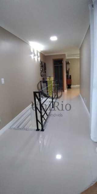 IMG-20210126-WA0027 - Cobertura 3 quartos à venda Taquara, Rio de Janeiro - R$ 599.999 - FRCO30042 - 25