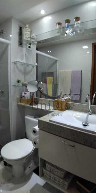 IMG-20210126-WA0025 - Cobertura 3 quartos à venda Taquara, Rio de Janeiro - R$ 599.999 - FRCO30042 - 8