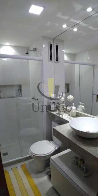 IMG-20210126-WA0026 - Cobertura 3 quartos à venda Taquara, Rio de Janeiro - R$ 599.999 - FRCO30042 - 12