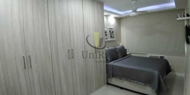 IMG-20210126-WA0020 - Cobertura 3 quartos à venda Taquara, Rio de Janeiro - R$ 599.999 - FRCO30042 - 7