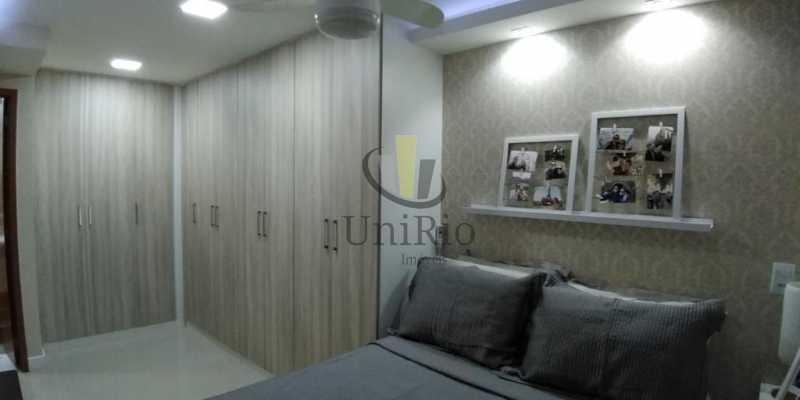 IMG-20210126-WA0018 - Cobertura 3 quartos à venda Taquara, Rio de Janeiro - R$ 599.999 - FRCO30042 - 6