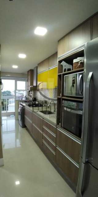IMG-20210126-WA0015 - Cobertura 3 quartos à venda Taquara, Rio de Janeiro - R$ 599.999 - FRCO30042 - 15
