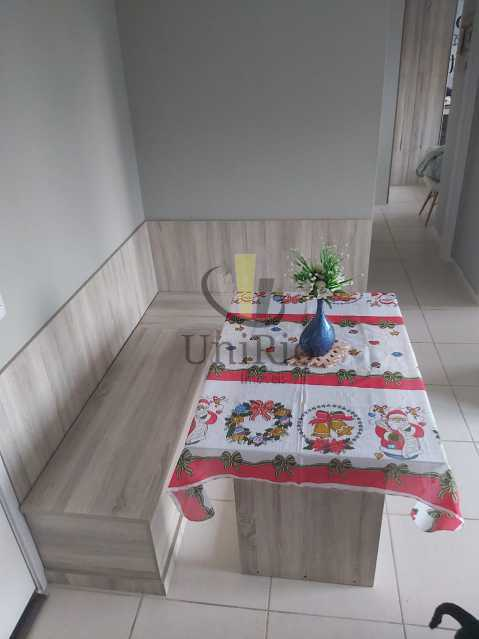 F65E6DF9-1EC2-4EF2-B92D-F4BA35 - Apartamento 2 quartos à venda Camorim, Rio de Janeiro - R$ 350.000 - FRAP20909 - 4