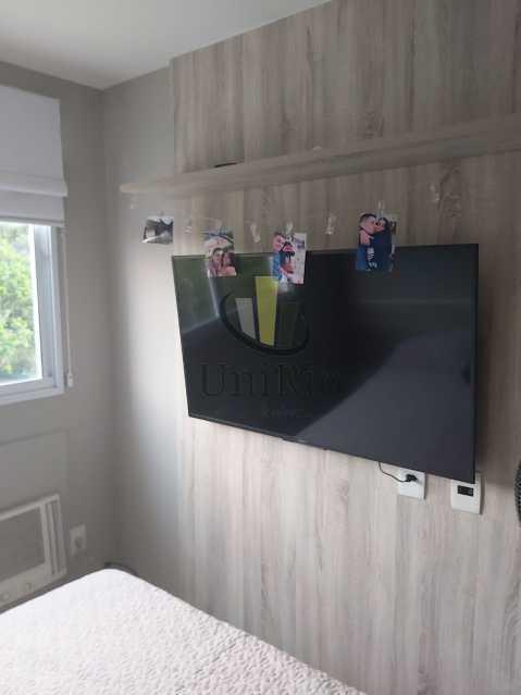 99D19B61-C275-4A06-8A1F-95DC14 - Apartamento 2 quartos à venda Camorim, Rio de Janeiro - R$ 350.000 - FRAP20909 - 10