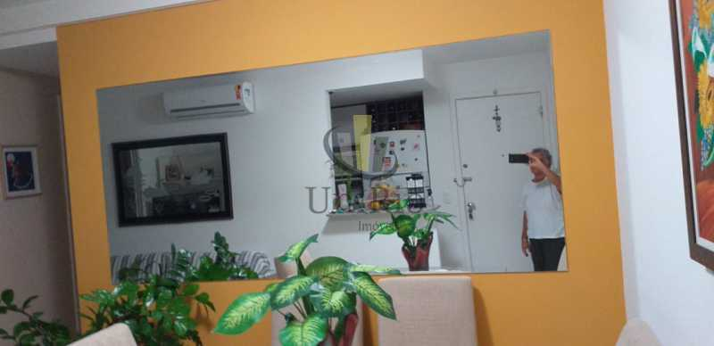 CC7970A8-EACB-4A12-849D-94B883 - Apartamento, 3 quartos, Freguesia, RJ - FRAP30265 - 6